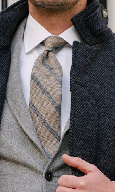 cravate 2@2x