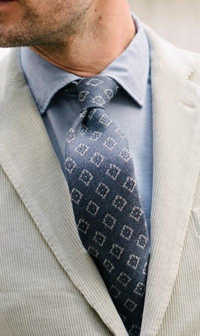 cravate imprime@2x